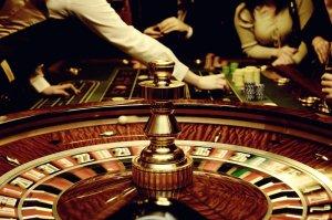 gambling prob