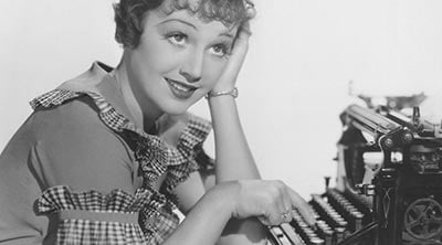 cropped-lady-at-typewriter.jpg
