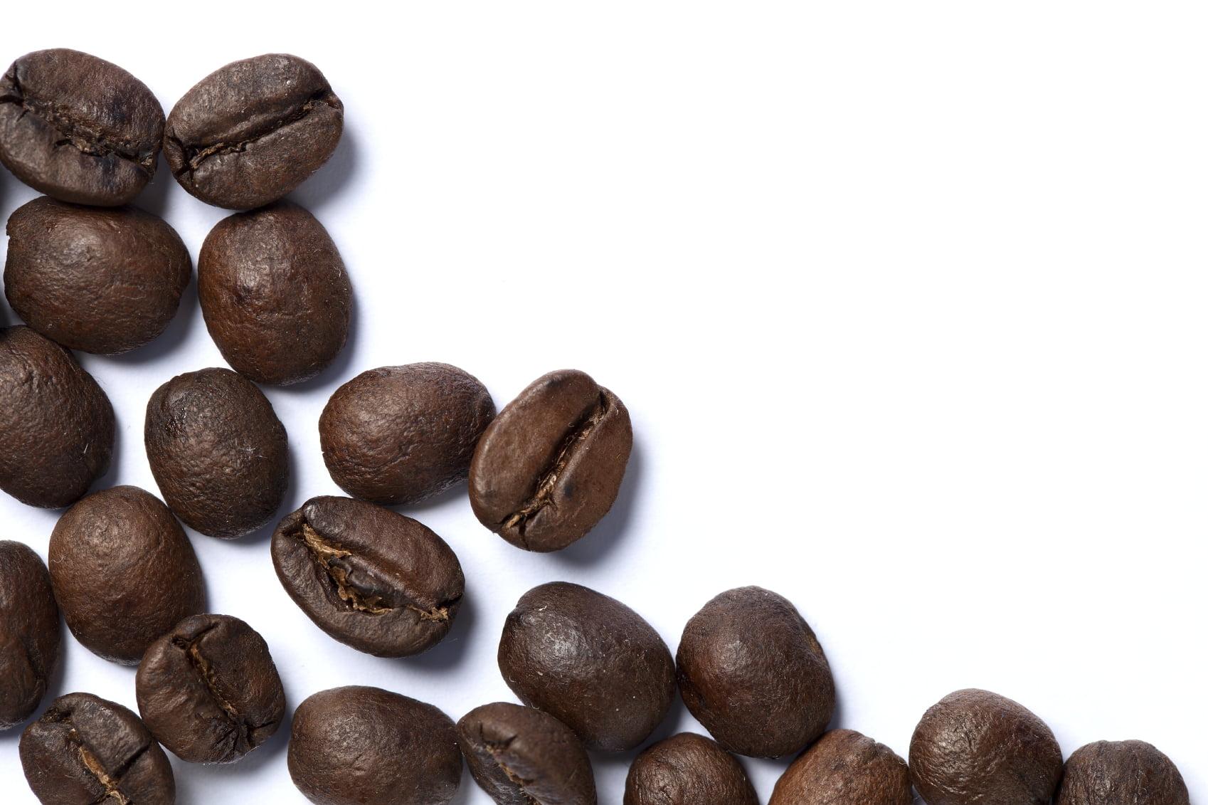 caffeine and health evidence from cochrane