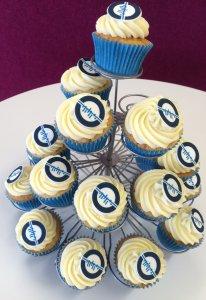 cochrane-cakes