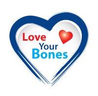 love-your-bones
