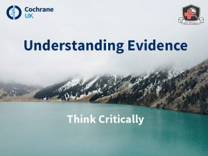 understanding-evidence-feature-image-with-s4be