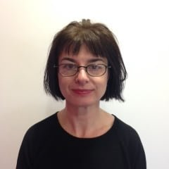 Sharon Eustice