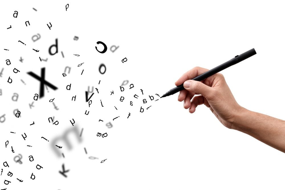 Professional personal essay writers
