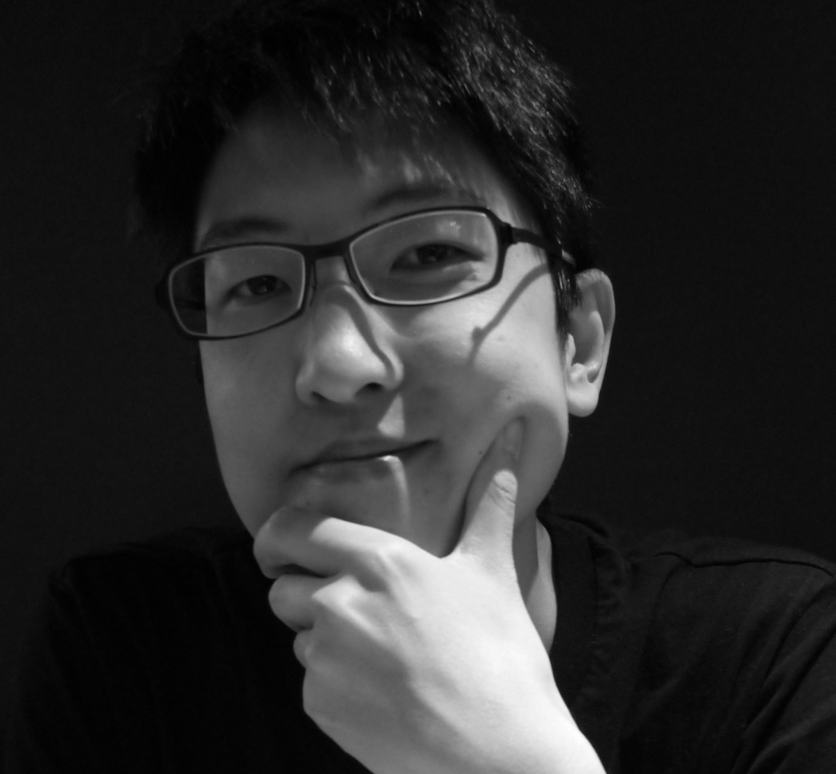 Jason Yuen