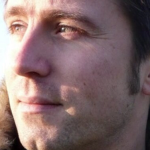 André Tomlin