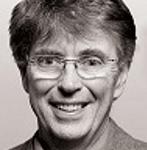 John Lawrenson