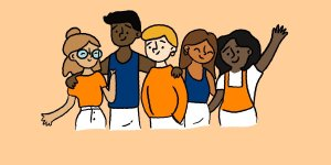 Young Minds Matter- featured image for Cochrane UK & CCMD websites, no text