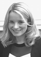Siobhan McCormack