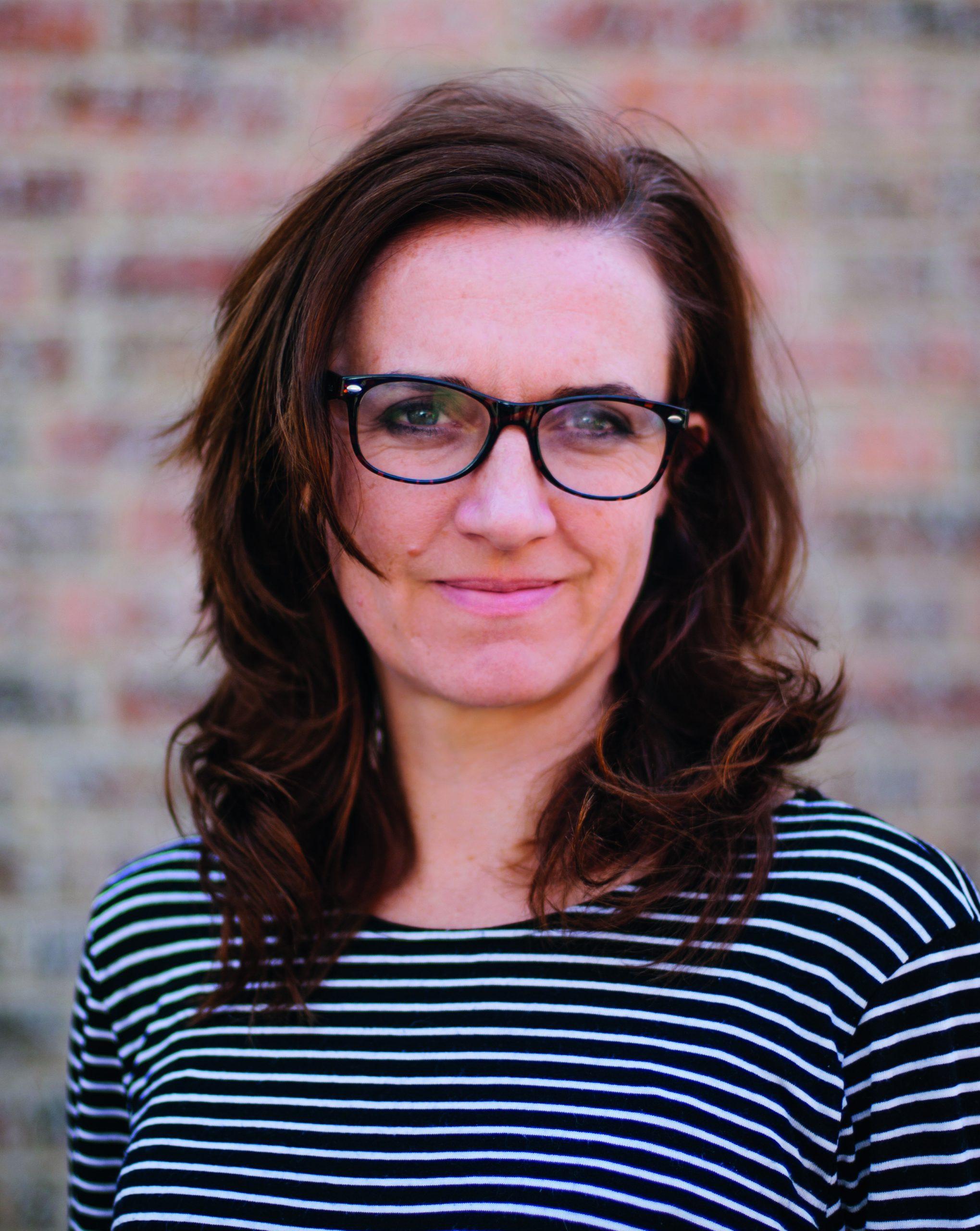 Katie Abbotts